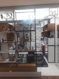 Mobília Loja