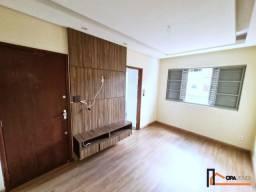 Apartamento com Armários Planejados - B. Santa Mônica - 2 qts - 1 Vaga