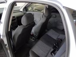 Chevrolet Corsa hatch 1.4 maxx 2008