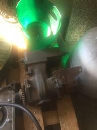 Compressor  de ar cargo 2429
