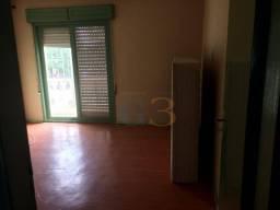 Casa com 3 dormitórios à venda por R$ 300.000,00 - Areal - Pelotas/RS