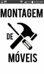 Montador de movies noroeste
