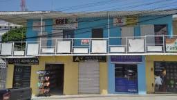 Título do anúncio: Alugo Lojas no Centro! Promoção!