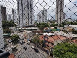 Recife - Apartamento Padrão - Aflitos
