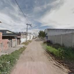 Apartamento à venda em Boa vista, São gonçalo cod:46a0939b1c3