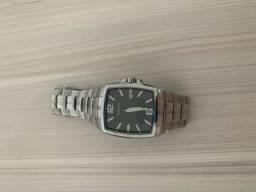Relógio masculino Akium (vivara)