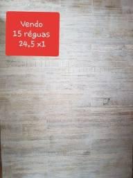 Porcelanato Villagres