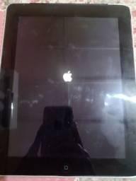 iPad 1 geração 16 GB