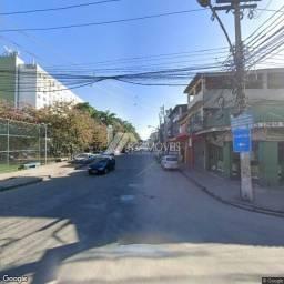 Apartamento à venda em Caju, Rio de janeiro cod:07943e47e04