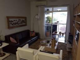 Apartamento à venda, 3 quartos, 1 suíte, 2 vagas, Jardim Cambuí - Sete Lagoas/MG
