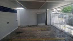 Título do anúncio: Apartamento para alugar, 51 m² por R$ 720,00/ano - Cuiá - João Pessoa/PB
