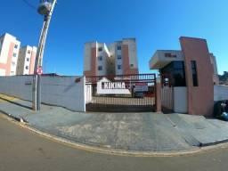 Apartamento para alugar com 3 dormitórios em Estrela, Ponta grossa cod:02950.9408