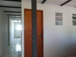 quartos para estudantes ou trabalhadores vindos de outra cidade