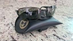 Óculos de Sol Ray Ban Polarizado RB3478