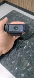 Web C920 Pro 1080p