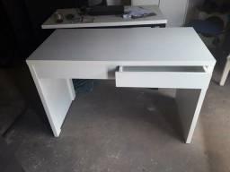 Negocio uma escrivaninha em MDF por Pinscher