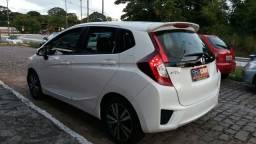 vendo Honda ELX CVT O TOP