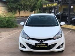 Hyundai Hb20 comfort style 1.6