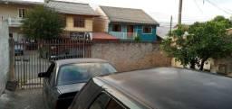 Vende casa sitio cercado atrás da cidadania bairro novo b
