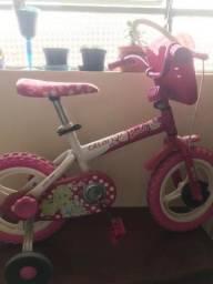 4904d20cb bicicletas
