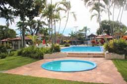 Excelente oportunidade na praia de Ponta das Canas, Chalé 2 dorm sendo 1 suite