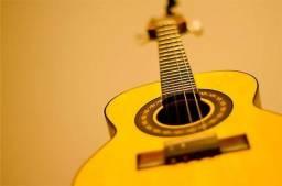 Conserto e reforma de cavaquinhos, banjos e bandolins na Musical Brother