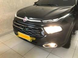 FIAT TORO Freedom AT6 open edition - 2016