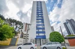 Apartamento à venda com 3 dormitórios em Portão, Curitiba cod:131557
