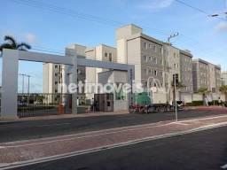 Apartamento para alugar com 2 dormitórios em Coaçu, Eusébio cod:783428
