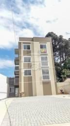 Apartamento à venda com 2 dormitórios em Paloma, Colombo cod:148997