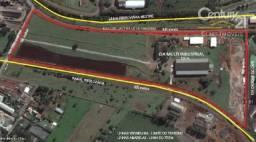Barracão para alugar, 1000 m² por R$ 17.000,00/mês - Cilo 3 - Londrina/PR