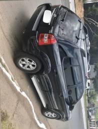 Venda Tucson Automática - 2012
