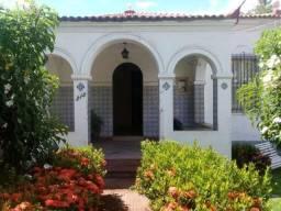 Casa para alugar em Olinda, Varadouro, Bairro Novo