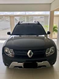 Vendo Renault Duster 1.6 (modelo 2016) - 2015