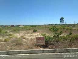 Terreno,bairro Encanto dos Ypes