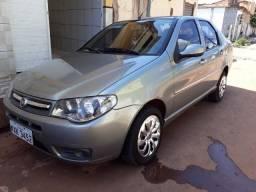 Carro - 2012
