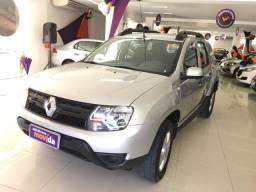 Ofertão Renault -Duster Expression 1.6 Hi-Flex 18/19  * Ingrid Silva - 2019