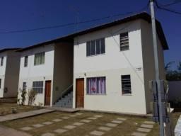 Apartamento Plaza das Flores I - R$ 62.000