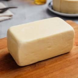 Mussarela,queijo, por kg, barras ou ralado,ralado 18