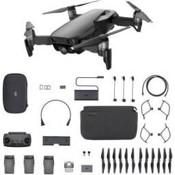 Drones diversos