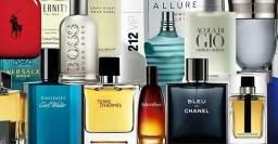 Perfume Silver Scent Azenka