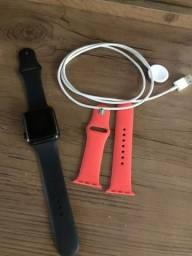 Apple Watch séries 3 - 42mm