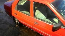 Ford 4 portas - 1997