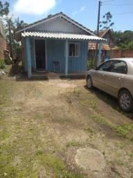 Vendo Casa em Barra Velha Perto da Havan
