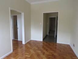 Apartamento na Várzea - 02 qtos