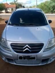 Carro 2009 - 2009