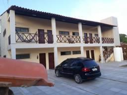 Flats pra alugar em Maracaipe