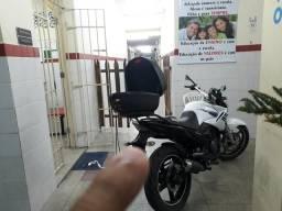 Peças e acessórios para motos em Sergipe cd1dddb72ed