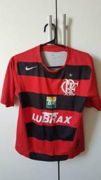 7ab251c95d Camisas e camisetas em Salvador e região