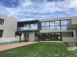 Casa de condomínio à venda com 5 dormitórios em Barra nova, Marechal deodoro cod:107